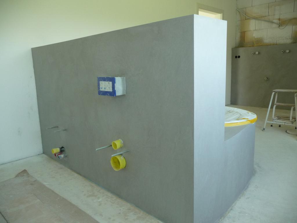 beschichtungstraum beton cire. Black Bedroom Furniture Sets. Home Design Ideas